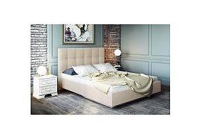 Кровати интерьерные Арника Сонум