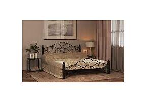 Кровати Сакура Garda