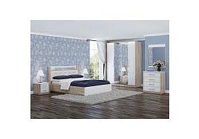 Мебель для спальни Сакура