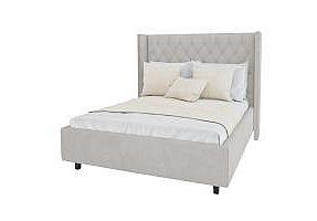 Мебель для спальни DG-Home
