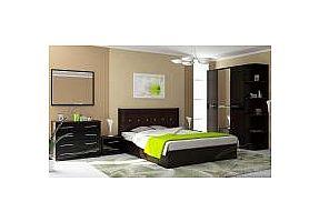 Мебель для спальни Стиль
