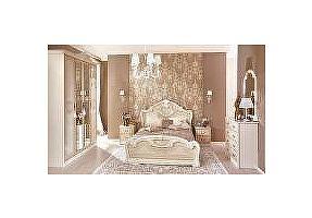 Спальня Любимый дом Гранда