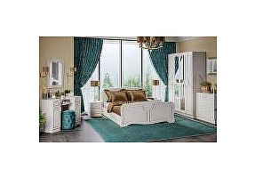 Спальня Миф Натали