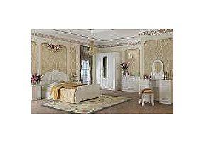 Спальня Миф Гармония