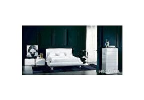 Мебель для спальни M-City