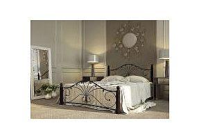 Кровати, тумбы и банкетки Mebwill