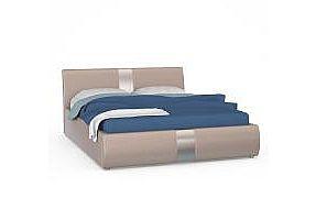 Кровати Mobi