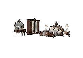 Мебель для спальни Мэри-мебель
