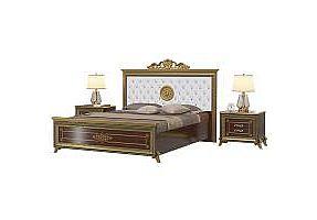 Спальня Мэри-Мебель Версаль