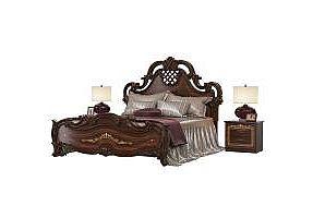 Спальня Мэри-Мебель Грация