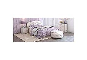 Мебель для спальни Moon Trade
