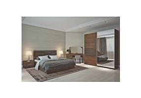 Спальня Шагус Лили