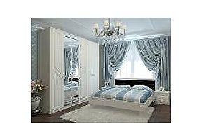 Спальня Шагус Александра