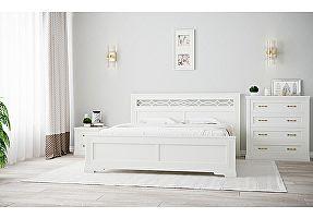 Кровати Miella