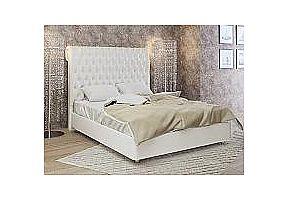 Мебель для спальни Benartti