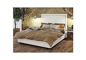 Кровати Benartti