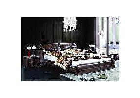 Кровати IQ Bed
