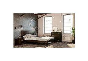 Мебель для спальни Miella