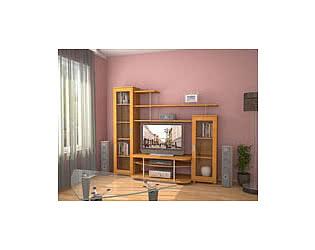 Мебель для гостиной Mobi
