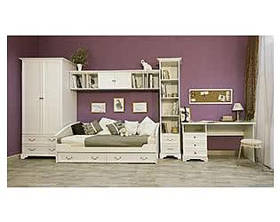 Детская мебель 38 попугаев Классика