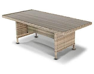 Купить стол Кватросис Цесена, GFS7022T