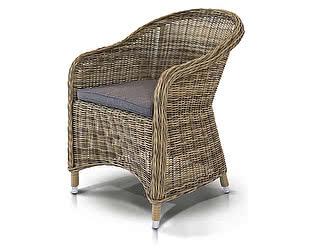 Купить кресло Кватросис Равенна, YH-C1103W