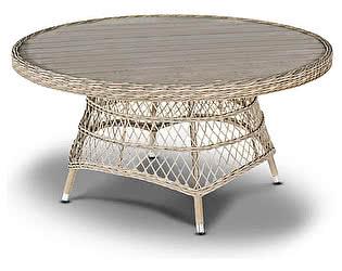 Купить стол Кватросис Неаполь, GFS7027T