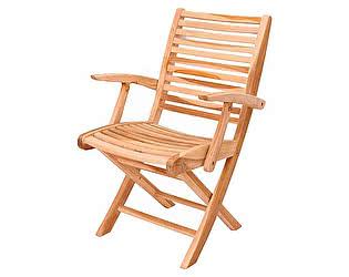 Купить кресло Кватросис Бондено (QG-CP016)