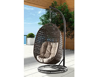 Купить кресло Кватросис Тенерифе подвесное