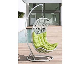 Купить кресло Кватросис Виши подвесное