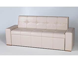 Купить диван Седьмая карета Мадрид (комфорт)