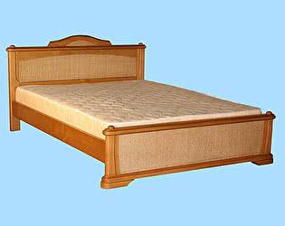 Купить кровать Альянс XXI век Амазонка 2