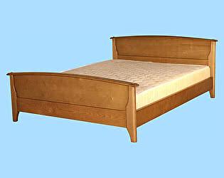 Купить кровать Альянс XXI век Бинго 1
