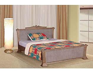 Купить кровать Альянс XXI век Сканди 2