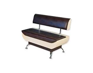 Купить диван Бител МД 700 мм Валенсия