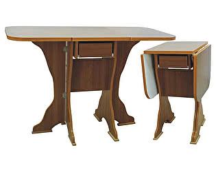 Купить стол Бител раскладной СКР-2