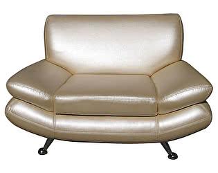 Купить кресло Боровичи-мебель Эдельвейс