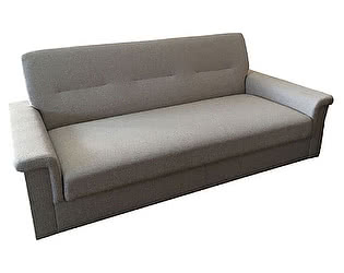 Купить диван Боровичи-мебель Лорд Биг