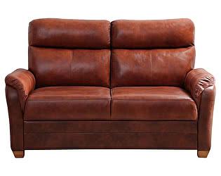 Купить диван Боровичи-мебель Омега 1200 (франц. раскладушка)