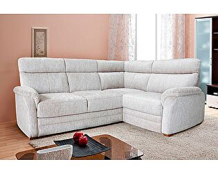 Купить диван Боровичи-мебель угловой Омега 3-1