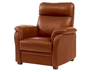 Купить кресло Боровичи-мебель для отдыха Омега