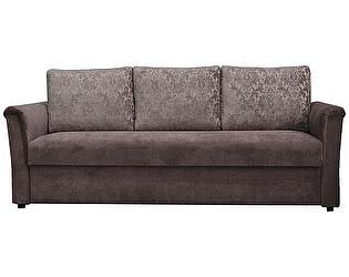 Купить диван Боровичи-мебель Пума