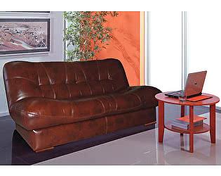 Купить диван Боровичи-мебель Релакс 2200