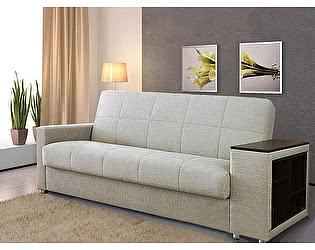 Купить диван Боровичи-мебель Ручеек-1Н боковина с полкой