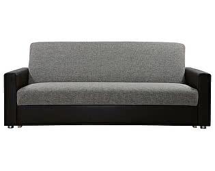 Купить диван Боровичи-мебель Ручеек-1Н (с прямыми боковинами)
