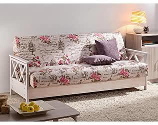 Купить диван Боровичи-мебель Ручеек Массив