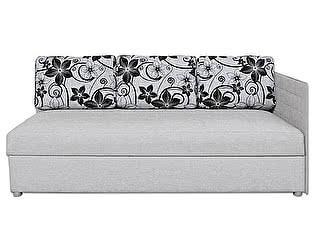 Купить диван Боровичи-мебель Софа 900