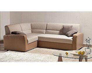 Купить диван Боровичи-мебель угловой Виктория 3-1 1400
