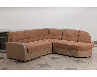 Купить диван Боровичи-мебель угловой  Виктория-3-1 К