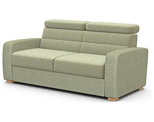 Купить диван Боровичи-мебель Виктория с подголовниками